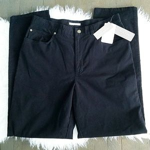 ⚡NWT⚡JONES NEW YORK SPORT stretch pants